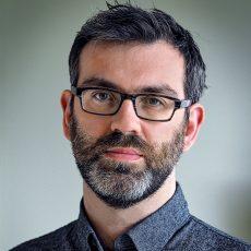 Jean-Sébastien Côté