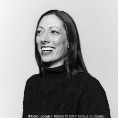 Mélanie Royer (Productions InSaltö)