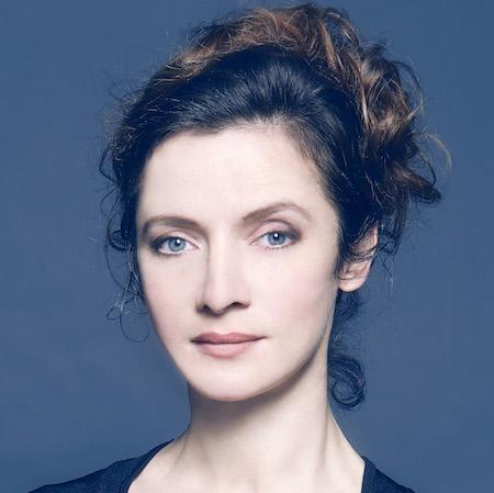 Agnès Letestu