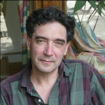 Antoine Fontaine