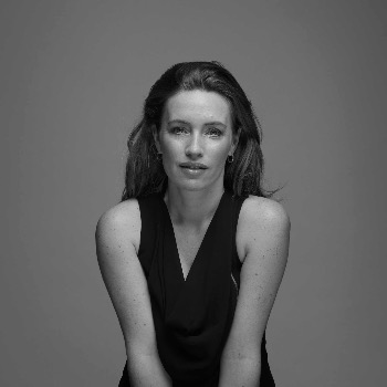 Sarah Beauséjour