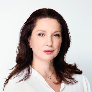 Susan Gaudreau